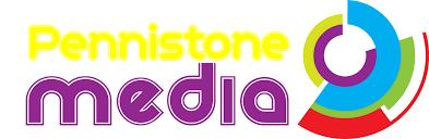 Website Design Ideas For Business Logo Design Ideas For Business Professional Custom Logo Design