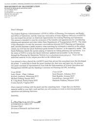 How To Make A Cover Letter For A Resume Examples  cover letter