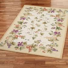 kitchen kohls kitchen rugs marshalls home goods rugs round