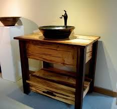 Vessel Sink Vanity Height Small Vanities For Vessel Sinks Style - Height of bathroom vanity for vessel sink