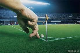 تعداد تیم های لیگ برتری اردو زده به هفت رسید