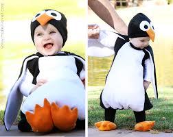 baby elephant costumes for halloween penguin costume halloween u0026 fall pinterest diy toddler