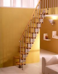 interior entrancing picture of home furnishing and furniture for