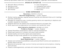 Breakupus Marvellous Best Resume Examples For Your Job Search