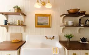 10 favorites architects u0027 budget kitchen countertop picks