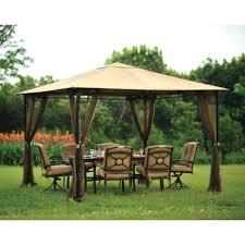 Ace Hardware Patio Umbrellas by Ace Hardware Patio Furniture Fresh Patio Furniture For Wicker