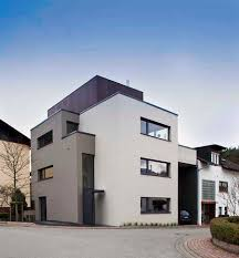 germany architecture modern house interiors photography by germany architecture modern house