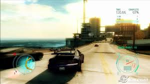 Download Need for Speed Undercover Xbox 360 Torrent 2008
