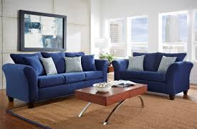inexpensive living room sets living room best living room furniture design sets inexpensive