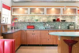 Retro Kitchens Retro Kitchen Contemporary Kitchen Dallas By Kitchen