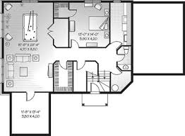1 Bedroom Modular Homes Floor Plans by 100 House Plans 800 Square Feet Download 500 Square Feet 1
