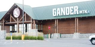 nissan armada for sale lubbock tx gander mountain is closing 32 stores is yours on the list