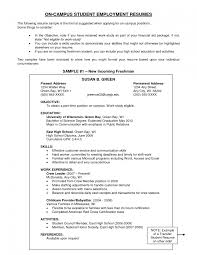 Objective In Resume Example Civil Engineering Resume Objectives Objective Section Of Resume Resume Objective For Sales