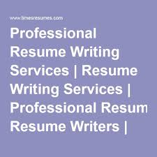 ideas about Resume Services on Pinterest   Build A Resume     Professional Resume Writing Services   Resume Writing Services   Professional Resume Writers   Resume Writing in