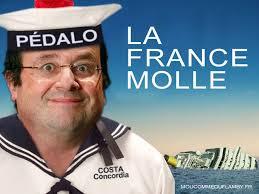 Le CV de Sarkozy, inattendu candidat à la présidentielle - Page 5 Images?q=tbn:ANd9GcSzQWKlITomjuHGFce-gp-4AEW_iDHiAn4ETLVIbEdz-gopVLJQ