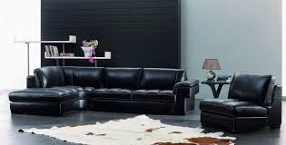 living room ideas for men artistic interior design with black
