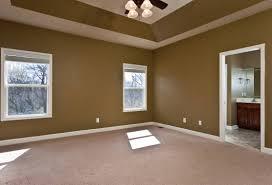 Amazing Home Interior Unique 20 Brown Home Ideas Design Decoration Of Best 20 Brown