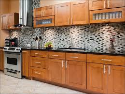 kitchen kitchen decor ideas on a budget kitchen decor themes