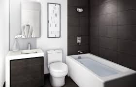 New Bathroom Design Ideas Best Small Bathroom Designs