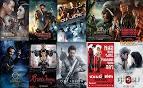 Bloggang.com : natadee_aew - สรุป 20 อันดับ หนังไทย-เทศ ทำเงินในปี ...