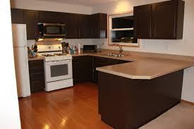 brown kitchen appliances captainwalt com