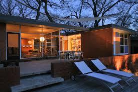 best modern architecture homes sri lanka 1673
