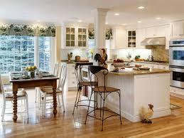 Nice Kitchen Islands Decorations Nice Kitchen Island Trends Including Centerpiece