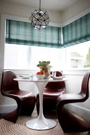 Dining Room Tables Seattle 310 Best Interior Design Dining Rooms Images On Pinterest