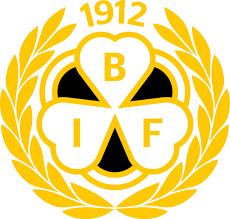 Brynäs Idrottsförening