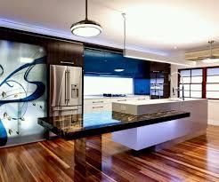 35 modern kitchen design ideas peninsula kitchen design pictures