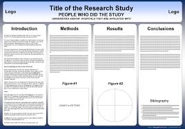 All In Context  Specific Criteria for the Research Paper