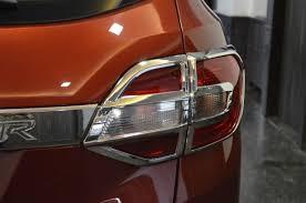 xe nissan 370z gia bao nhieu shop online chrome accessories for brezza check on carplus