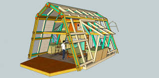 A Frame Style House Plans Bauhaus Style House Plans U2013 House Style Ideas