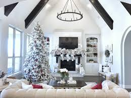 Home Decor Design Houses 100 Design House Decor Instagram 30 Cozy Living Rooms