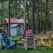 Tiny House Hotel Near Me Hobbitatspaces Small And Tiny House Company Hobbitatspaces Com