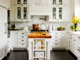 kitchen kitchen islands on wheels and 50 amazing kitchen island