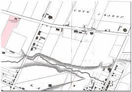 montreal history