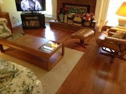 Difference Between Engineered Wood And Laminate Flooring Types Of Flooring Ameri Floors Atlanta