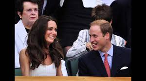 prince william and kate middleton love you more than anyone