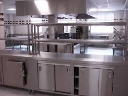48 best commercial kitchen design images on pinterest commercial
