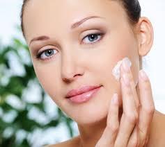 Fórmula para la piel
