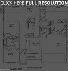 design a floor plan online yourself tavernierspa maker to how draw
