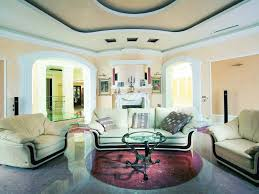 download home interior decorations dartpalyer home