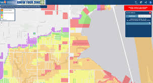 Map Of Clearwater Florida Pinellas County Enterprise Gis