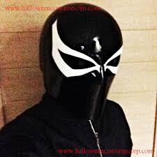 halloween costume mask halloween costume corp blog archive 1 1 wearable halloween