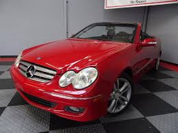 used cars for sale arlington tx 76015 texas motor club llc