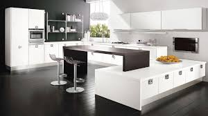 Modern European Kitchen Cabinets Euro Interior Collection U2013 Modern Kitchen