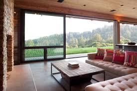 Rustic Home Interior Ideas Cute Ideas Modern Rustic Home Decor Tedxumkc Decoration