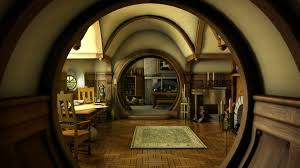hobbit home designs image on best home decor inspiration about