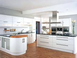Kitchen Renovation Ideas 2014 Kitchen Design Ideas 2014 Home Design Ideas Regarding White